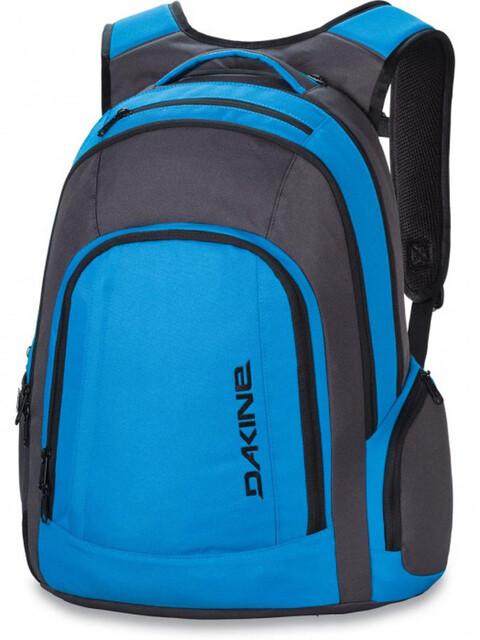 Dakine 101 29L Backpack blue